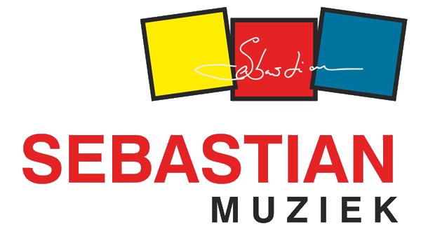 Sebastian Muziek